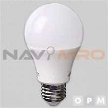 LED 전구식램프 E26 /1EA/소비전력18W/전구색(노란빛)/6D95C5