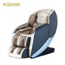 카라 안마의자 BRAMS-S7500 (AI음성인식)
