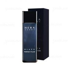 헤라 옴므 블랙 퍼펙트 플루이드 120ml(올인원)