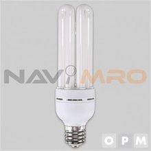 전구식형광램프 에코 E39 대모갈 /1EA/소비전력55W/6D95BB