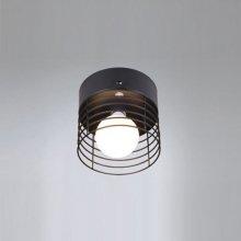 팡팡 1등 센서등 11W(LED 11wx1) 모던스타일/4F1FC0