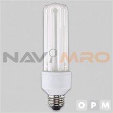 전구식형광램프 에코 E26 /1EA/소비전력30W/6D96B4