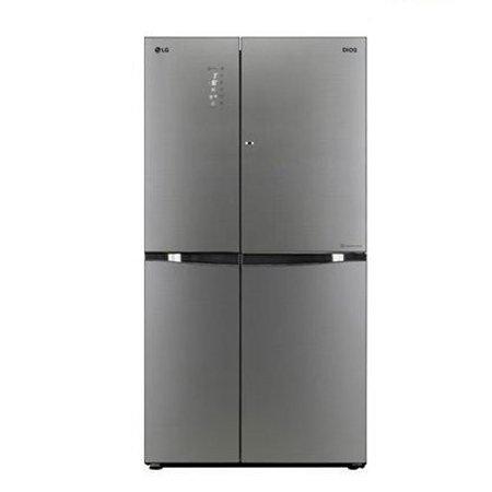 양문형 냉장고 S833TS30E [821L]