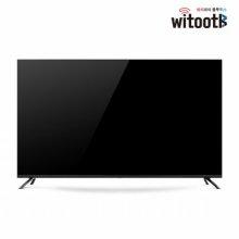 구글TV 55 와이투스 S5520GG 스마트 Ai 크롬캐스트 TV