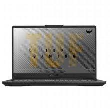 [빠른배송!] 대화면 17.3인치 최신 CPU 르누아르 R7-4800H 탑재 게이밍 노트북 TUF GAMING A-FA706IU-R4739