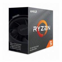 AMD 라이젠 5 3600X 마티스
