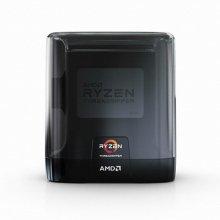 AMD 라이젠 9 3950X 마티스