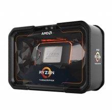 AMD 라이젠 9 3970X 캐슬 픽