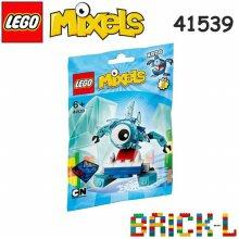 레고 41539 믹셀 크로그 BR