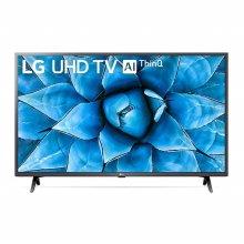[최대혜택가865,100][특가] 65 4K 스마트 UHD TV 65UN7300AUD (세금+배송비+스탠드설치비 포함)