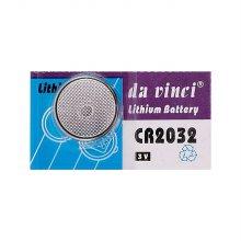 HITAKA CR2032(1알) 3V 리튬전지 코인전지/778663