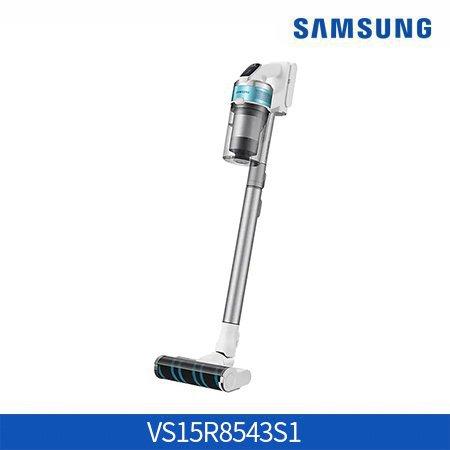 [최상급 리퍼상품 단순변심] 제트 무선 청소기 VS15R8543S1