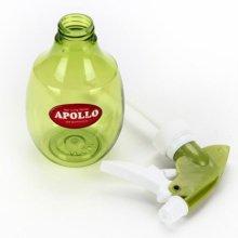 아폴로 분무기 302-색상랜덤 다림질 원예 청소용/6C7AA9
