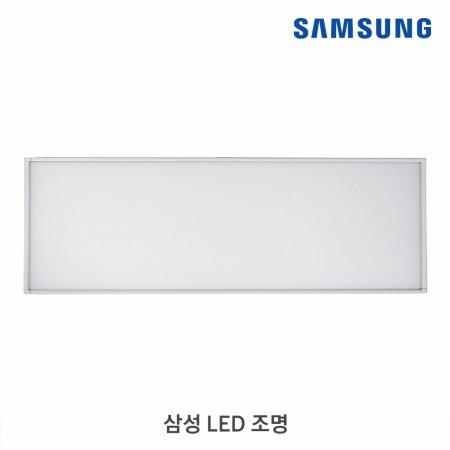 삼성 LED 직사각 슬림베젤 20W 5700K / 610*200