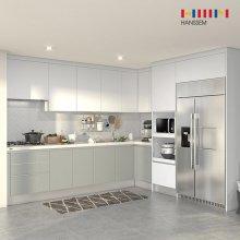 베리키친LITE(+키큰장+냉장고장/ㄱ자/5.1-5.3m이하)