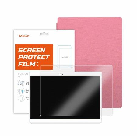 Z1 전용 필름팩(핑크)(액정보호필름+커버케이스 핑크)