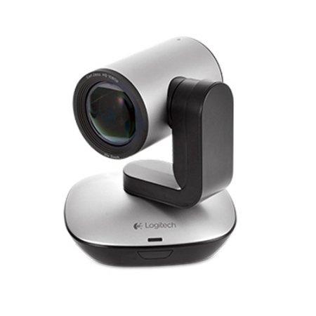 로지텍 컨퍼런스캠 CC3000e 화상카메라