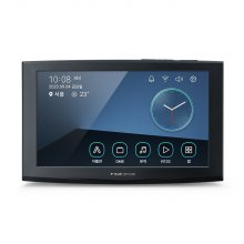 [포토리뷰 시 신세계백화점 5000원 증정] 파인드라이브 Q30 S 네비게이션 16GB 지도 자동업데이트