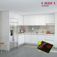 프리모LITE_SS(+냉장고장/ㄱ자/4.5-4.7m이하)