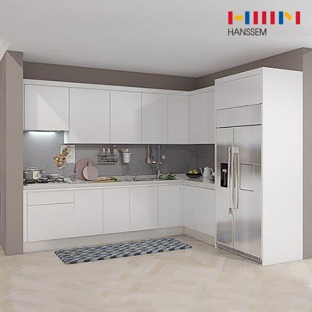 프리체LITE_SS(+냉장고장/ㄱ자/4.5-4.7m이하)
