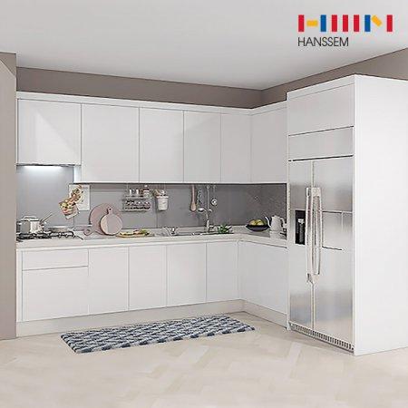 원더LITE_SS(+냉장고장/ㄱ자/5.3-5.7m이하)