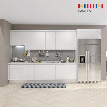 프리체LITE_SS(+냉장고장/ㅡ자/2.7-3.2m이하)