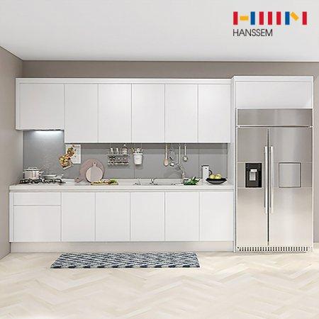 원더LITE_SS(+냉장고장/ㅡ자/2.7-3.2m이하)