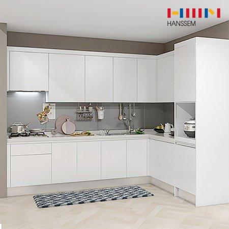 원더LITE_SS(+키큰장/ㄱ자/5.8-6.1m이하)