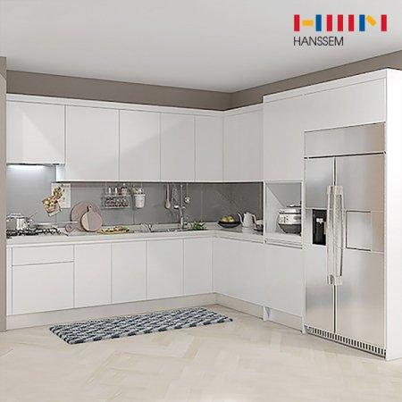 원더LITE_SS(+키큰장+냉장고장/ㄱ자/5.9-6.3m이하)