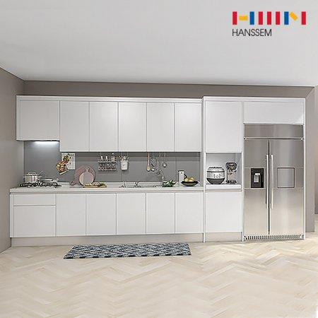 프리체LITE_SS(+키큰장+냉장고장/ㅡ자/3.3-3.8m이하)