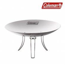 콜맨 파이어 디스크 2000031235_ON