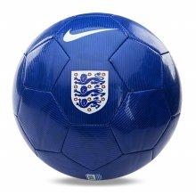 나이키 잉글랜드 나이키 프레스티지-SU20(축구공)