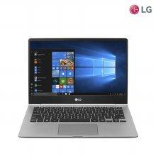 LG 그램 노트북 13Z9시리즈 리퍼 i5/8G/SSD256G/Win10/한글키스킨