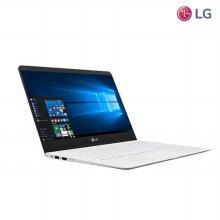 LG 그램 노트북 14Z9시리즈 리퍼 i3-6100/4G/SSD128G/Win10