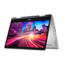 DELL 노트북 5485시리즈 리퍼 라이젠5/8G/SSD128G/Win10/한글키스킨