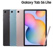 갤럭시 탭S6 라이트 Wi-Fi 64GB 옥스포드그레이 SM-P610NZAAKOO