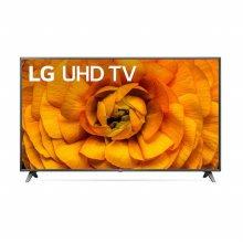 [최대혜택가1,594,000][50대특가]해외직구 2020년 LG 4K UHD TV 새제품 75UN8570AUD (세금/배송비포함)