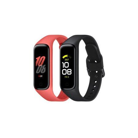 [재고보유]갤럭시 핏2 스포츠밴드[블루투스][SM-R220N]