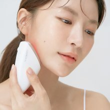 [특가] 셀라이너 얼굴 마사지 홈케어 피부관리기
