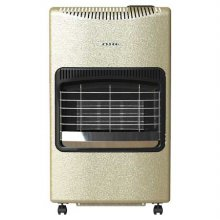 캐비닛 히터 PCH-G5100CG 샴페인골드