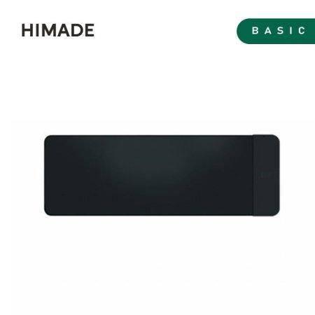 타입C 무선충전 장패드 HIMMSP-U005C
