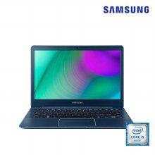 삼성 노트북 NT9시리즈 리퍼 i5-6200/8G/SSD128G/Win10