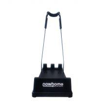 차이슨 무선청소기 멀티 거치대 스탠드 (블랙)