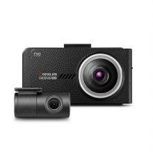 [히든특가]블랙박스 QXD3500MINI 16GB 커넥티드