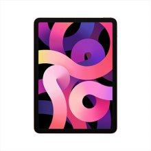 아이패드 에어 4세대 Wi-Fi+Cellular 64GB 로즈골드 iPad Air (4세대) Wi-Fi+Cellular 64GB Rose Gold