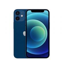 [자급제] 아이폰12, 256GB, 블루