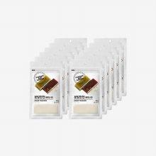 큐원 홈베이킹 분말한천 30g x12개 (무료배송)