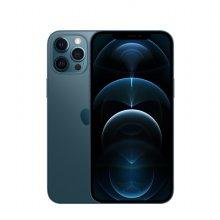 [자급제] 아이폰12 Pro, 128GB, 퍼시픽블루