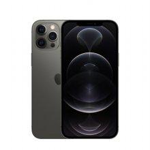 [자급제] 아이폰12 Pro, 512GB, 그래파이트