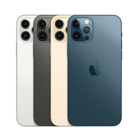 [자급제] 아이폰12 Pro